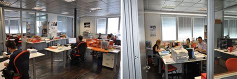 ufficio tecnico bologna sellcom servizi