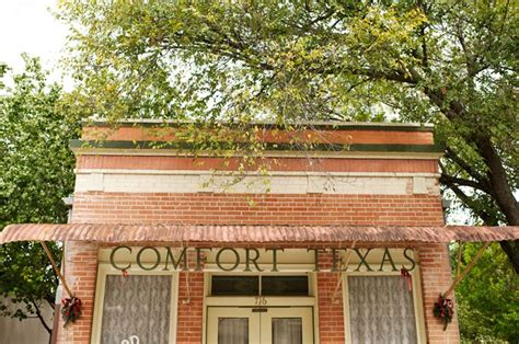 comfort texas comfort tx texas weddings pinterest
