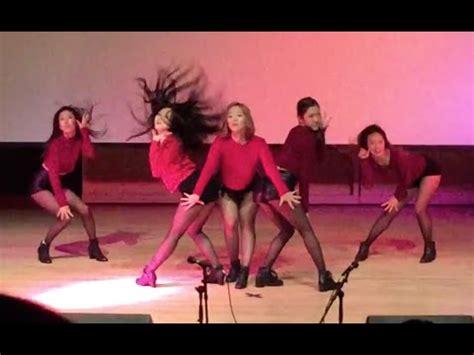blackpink opening medley magnet talent show kpop dance medley doovi