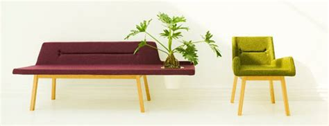 lin bench indoor seating for people and plants urban gardens