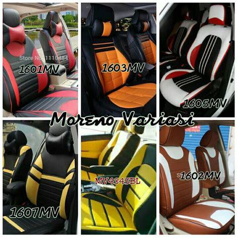 Sarung Cover Selimut Mobil Penutup Jazz List Biru Waterproof 03 22 16 wearetheparsons