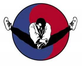 martial arts symbols free download clip art free clip art clipart library