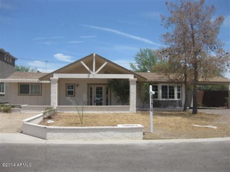 arizona reo homes foreclosures in
