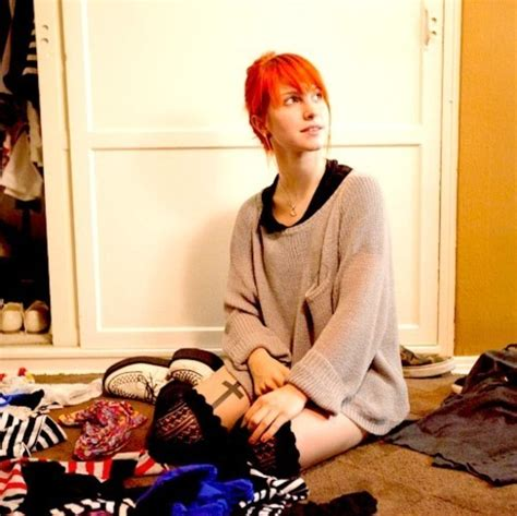 hayley williams natural hair color hayley williams natural hair color hairstylegalleries com