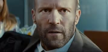 jason statham liam neeson film jason statham fights with himself in energy bbdo s first