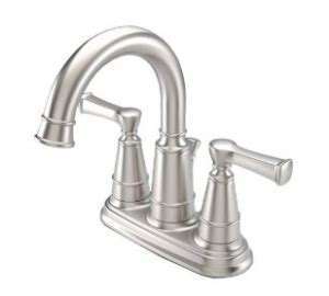 Aquasource Faucets Reviews by Aquasource Faucet Reviews Aquasourcefaucet Org