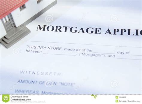 mortgage on a 500 000 house house for mortgage 28 images mortgage to build a house for the family real money