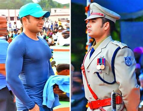 madhya pradesh police wikipedia ips sachin atulkar wiki age wife entering ips images