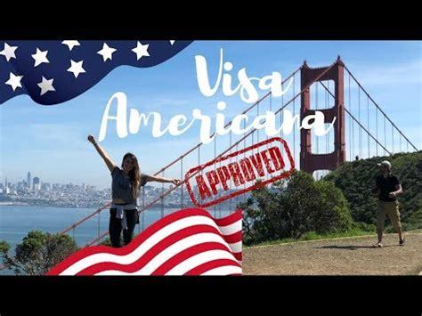 preguntas frecuentes en una entrevista para visa americana visa como sacar una visa consejos para la entrevista
