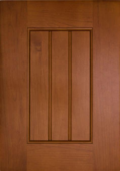 Cabinet Doors By Horizon Genuine Beadboard Door Horizon Cabinet Doors