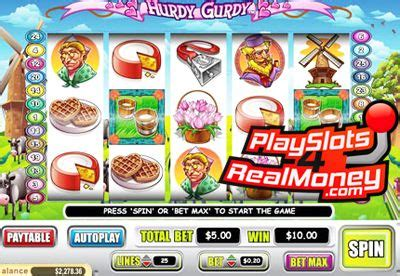 Play Bingo Win Money - bingosites club