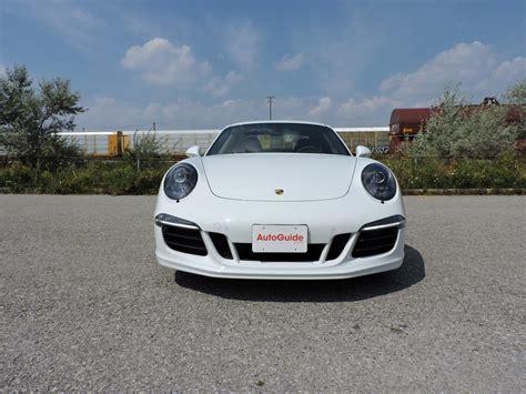 Porsche 911 Carrera Gts Price by 2015 Porsche 911 Carrera 4 Gts Price