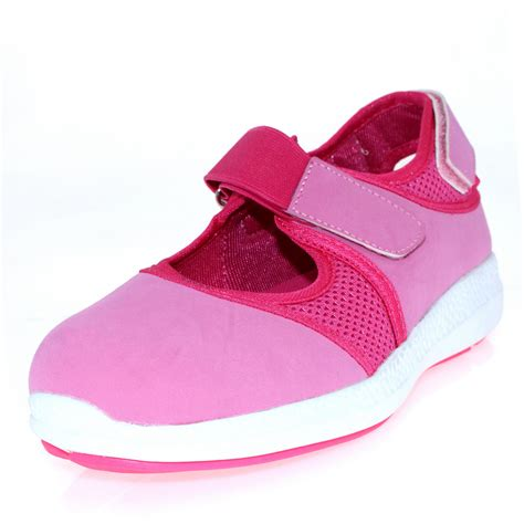 flat workout shoes workout running fitness athletic flat shoes