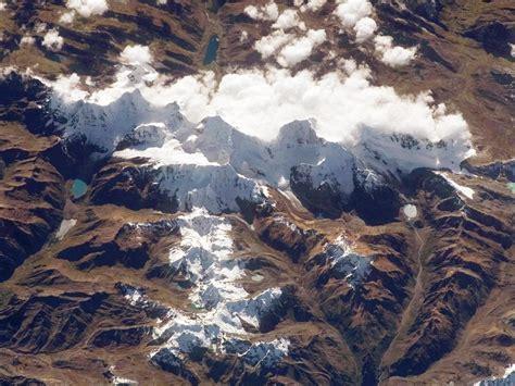 cadenas montañosas de francia wikipedia cordillera huayhuash wikipedia la enciclopedia libre
