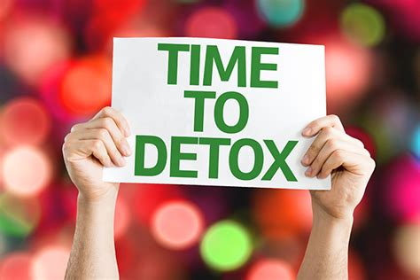 Rapid Detox For Withdrawal by Dealing With Xanax Withdrawal Rapid Detox