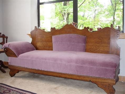 antique fainting couch for sale 17 best images about antique fainting couches on pinterest