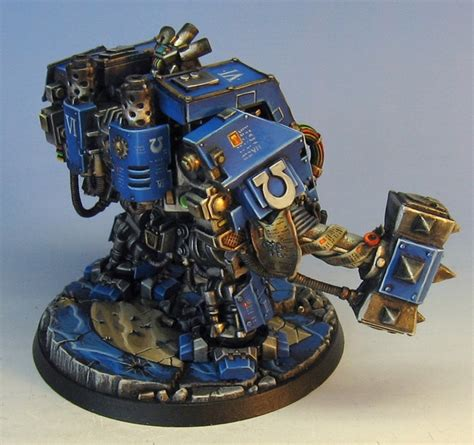 painting ultramarines workshop 34 best images about ultramarines on miniature
