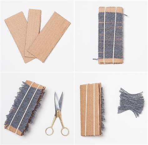 25 best ideas about latch hook rugs on locker