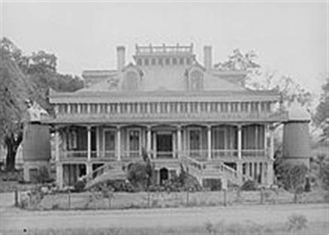 san francisco plantation house frances parkinson keyes wikipedia