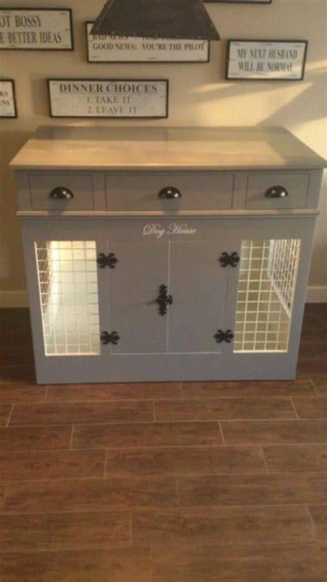 rollende keukens westerpark 2012 dressoir bench 28 images bench veranderen in een