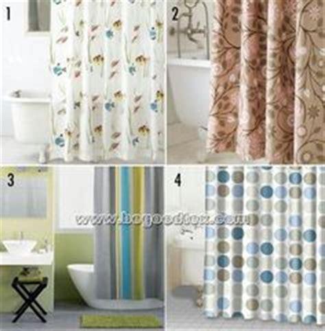 Retardant Shower Curtains by Permanent Retardant Cubical Curtain Hospital