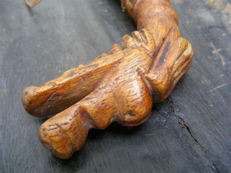 Pisau Badik sale gt weapons gt 400yrs badik majapahit keris java pisau obat shaman knife blade weapon arms we0