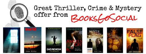 Heat A Mystery Novel new thriller crime mystery novels to heat your blood