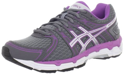 best asics shoes for flat 33 best images about running shoes for flat on