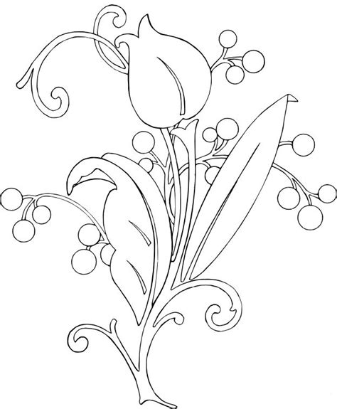 glass etching templates for free 376 best pattern flower images on embroidery