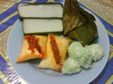 Makanan Di Oishii Ramen Pontianak kuliner khas pontianak anak panca bakti ponti utr
