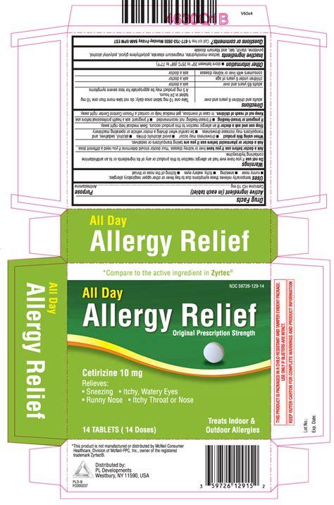 Obat Cetirizine Hcl 10 Mg cetirizine hydrochloride 10mg priligy generico