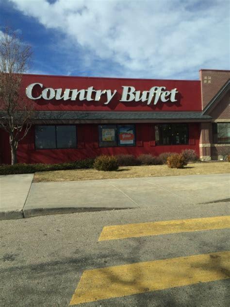 country buffet cerrado 14 fotos y 24 rese 241 as buffets