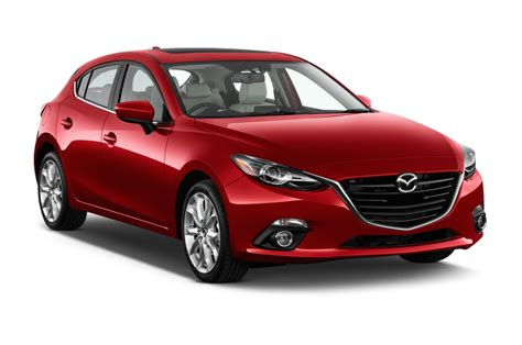 mazda 3 lease specials mazda 3 lease deals 2017 lamoureph