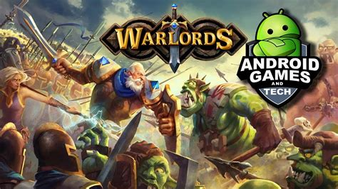 turn based strategy android warlords turn based strategy android
