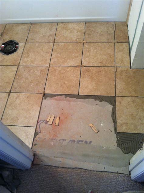 Americast Bathtub Problems by News At Wmb Bathrooms