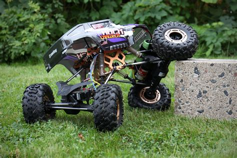cheap rock crawler rc cars file rc car rock crawler jpg wikimedia commons