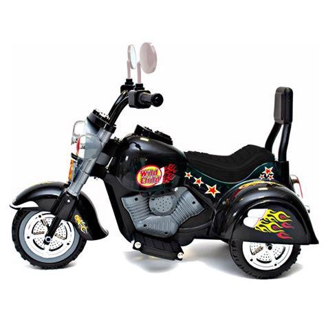 Elektromotorrad Test by Trendware24 Kinder Elektromotorrad Spielzeug Test 2018