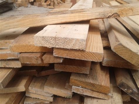for sale palochina wood pine wood used philippines