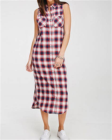 Supplier Zahra Midi Dress midi flannel dress manufacturers suppliers 2016