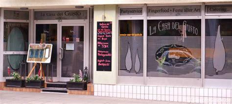 italiener stuttgart west la casa gusto restaurant in 70176 stuttgart west stuttgart