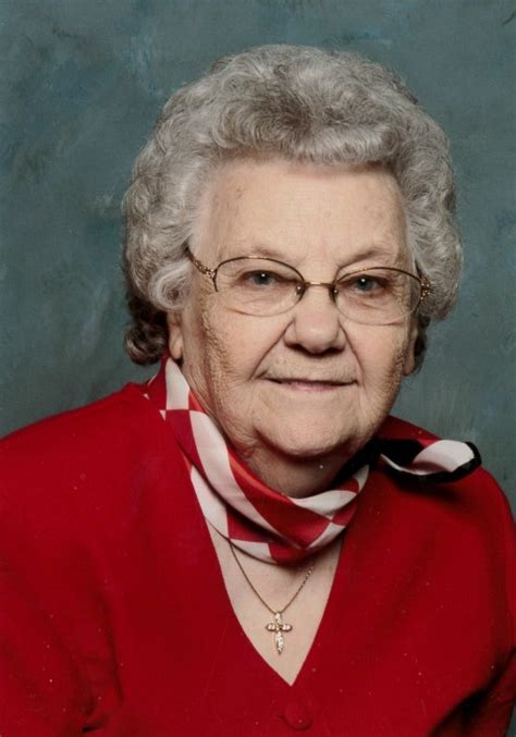 obituary for ruby godsey dyer