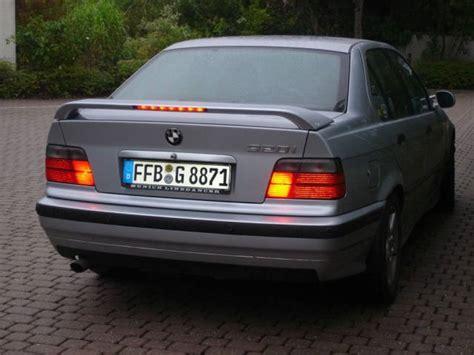 Auto Gebraucht Berlin by Gebrauchte Bmw Autoteile Berlin