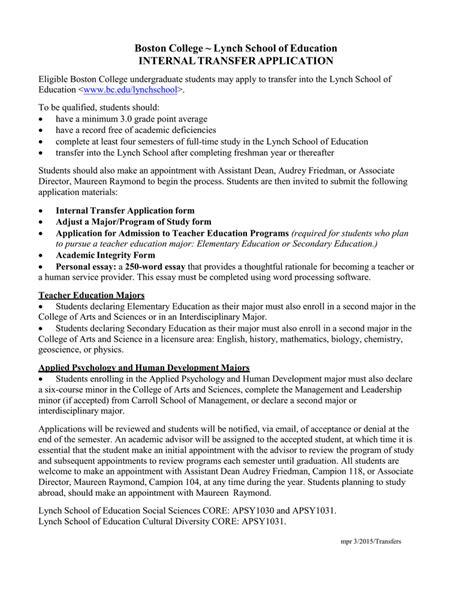 resume language skills human resources assistant resumes write a resume sle