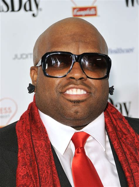 ceelo green quit the voice before he was fired mjsbigblog