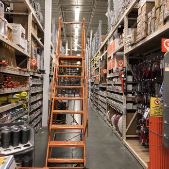 the home depot 22 photos 26 reviews hardware stores