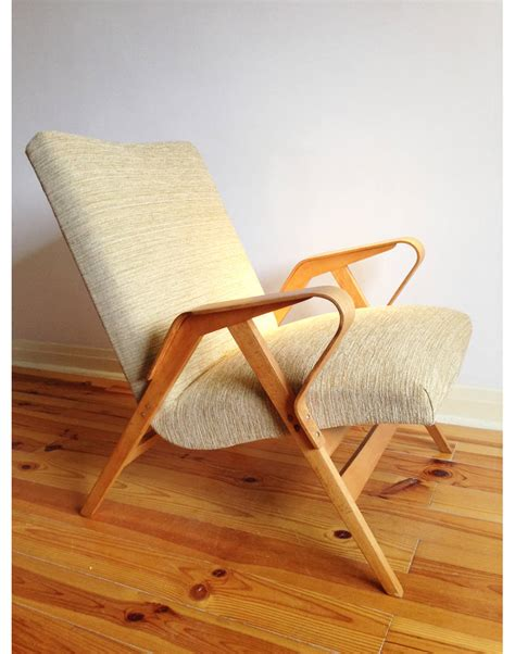 1950s armchair 1950s armchairs gp light more