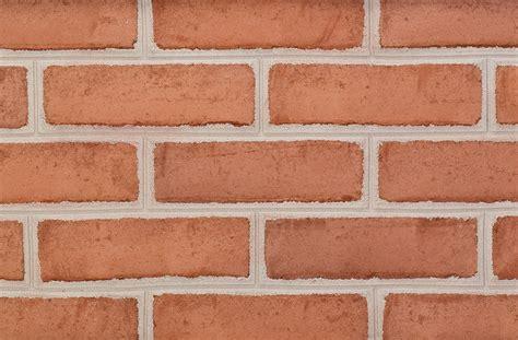 Handmade Brick - santa fe burn handmade brick o g industries earth