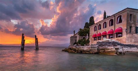 lake garda best hotels lake garda hotels with best views for holidays
