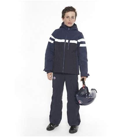 c279 blue 63 best childrens ski wear at white images on