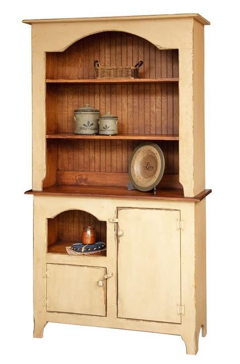 country furniture primitive country furniture primitive furniture hutch